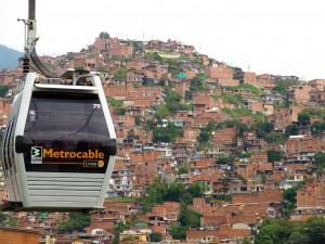 metrocable-medellin-300x225
