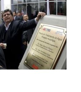 tomada de (Foto: Luis Choy/Archivo El Comercio)