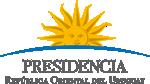 LogoPresidencia