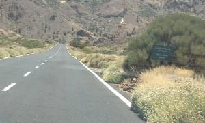 2014-Teide